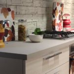 How To Make Your Own Stainless Steel Benchtop