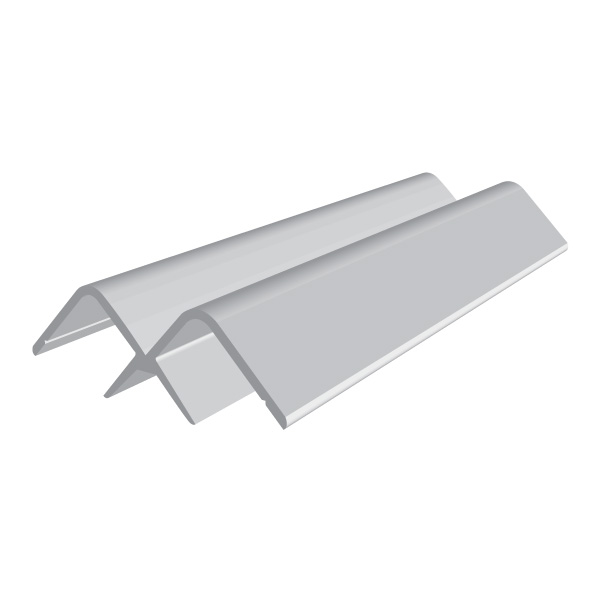 Wallboard Sections
