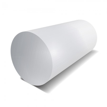 Stainless Steel Round Bar - Cut To Size