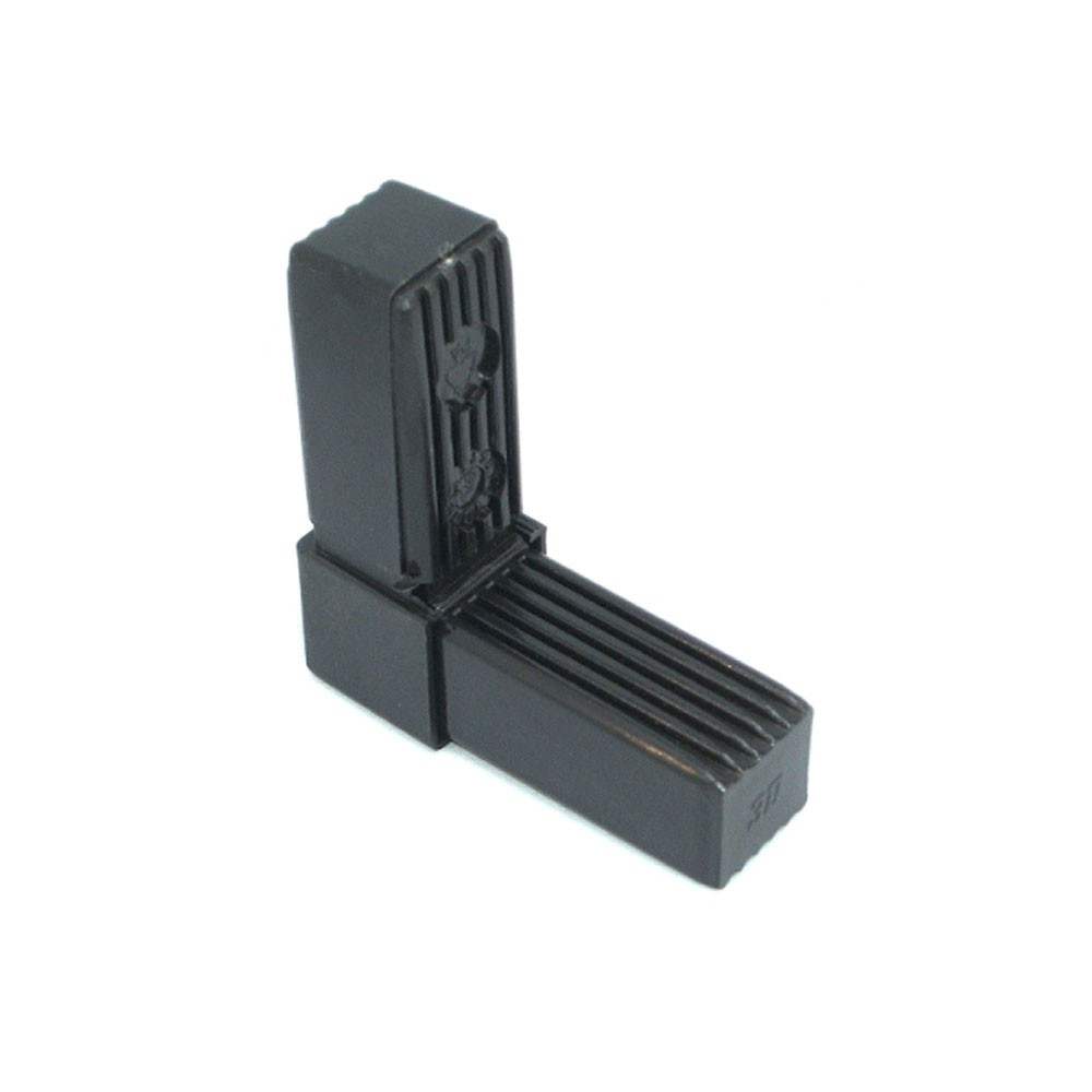 Easyfix 2 Way Connector (Type 1)