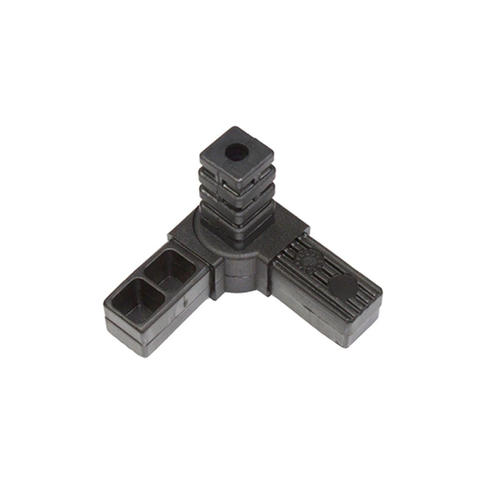 Easyfix 3 Way Hinge Connector (Type 2)