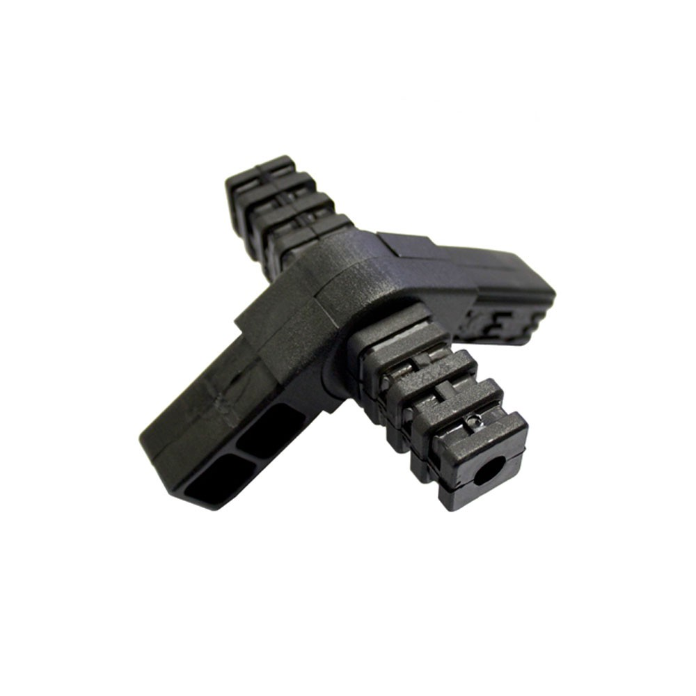 Easyfix 4 Way Hinge Connector